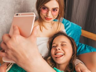 ارقام بنات للتعارف والزواج واتساب | موقع تعارف واتس اب