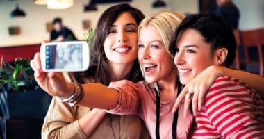 أرقام بنات واتس اب للدردشة والصداقة WhatsApp