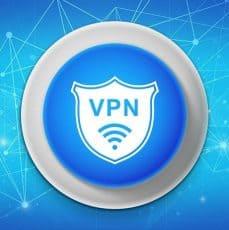 أفضل تطبيق  VPN مجاني للدخول الى المواقع المحجوبة