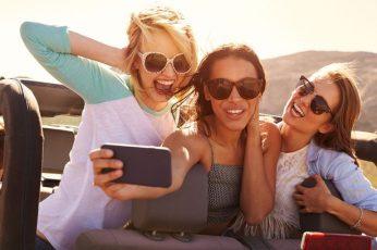 شات واتساب | الحصول على أرقام بنات واتساب WhatsApp