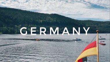 أندماج اللاجئون وسوق العمل في بافاريا