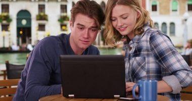 أفضل مواقع التعارف والزواج المجانية | تعارف وزواج بدون تسجيل