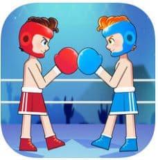 أفضل 10 تطبيقات قتال تحدي الأصدقاء متعددة لأجهزة Android و iOS