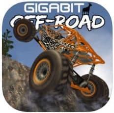 أفضل 12 لعبة سيارات الطرق الوعرة جبال الطين للاندرويد و iOS