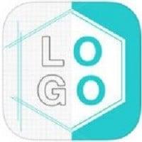 أفضل 15 تطبيق تصميم شعار للاندرويد و iOS