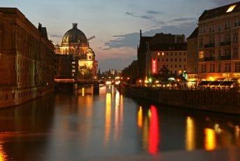 قرارات جديدة تتغير في إجراءات كورونا في مقاطعة ميونخ