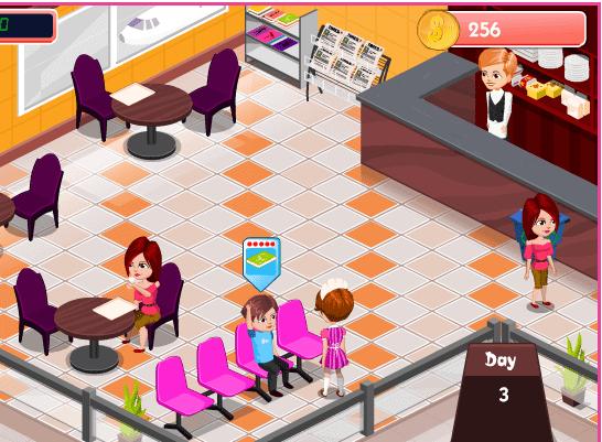 أفضل 10 تطبيقات لعبة مقهى الالعاب للأندرويد و iOS