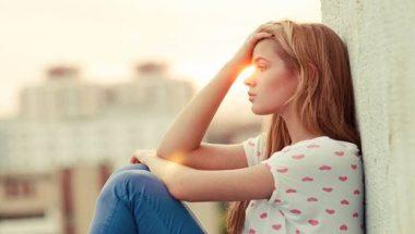 نصائح للتخلص من الملل أثناء الجلوس في المنزل