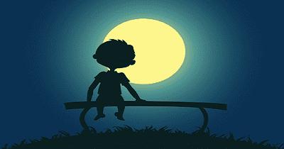 لتقليل الشعور بالوحدة تحدث عنها مع أحد الأصدقاء