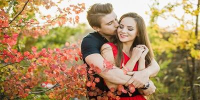 كيف تعتذر بشكل صحيح في علاقات الحب