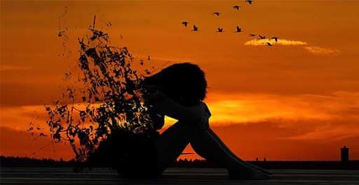 أفضل طرق تساعدك للتخلص من الشعور بالوحدة بسبب الحجر الصحي