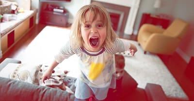 طفلي ليس لديه أصدقاء ماذا أفعل لمساعدة طفلي للحصول على أصدقاء