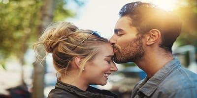 الحبوالمواعدة والأخطاء الشائعة في العلاقات
