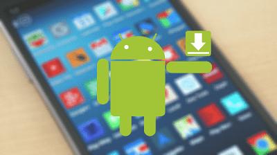أفضل تطبيقات مجانية لويندوز 10تستحق التجربة محتوى