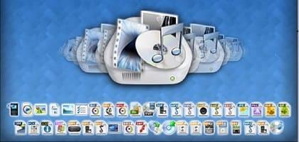 تعرف على أفضل البرامج التي تمكنك من تغير صيغة ملفات الفيديو