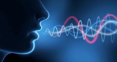 تعرف على أفضل 3 برامج تسجيل الصوت للويندوز
