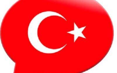 شات سوريين في تركيا | دردشة مغتربين سوريا في تركيا