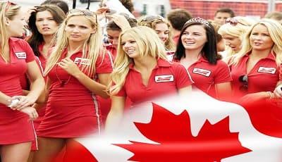 شات كندا | دردشة كندا | شات بنات كندا مجاني | موقع تعارف كندي