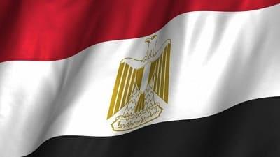 موقع تعارف مجاني في مصر | غرف تعارف مصرية | تعارف بنات مصر