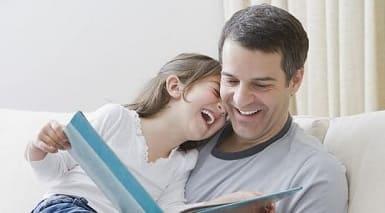 نصائح تساعدك على تربية الأطفال بطريقة صحيحة