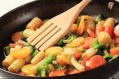 أفكار وجبات للرجيم لا تزيد عن 400 سعر حراري
