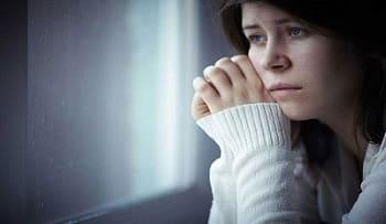 الاكتئاب مرض العصر