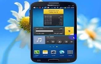 برامج متخصصة تساعدك على أدارة هواتف الاندرويد من الكمبيوتر