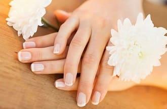 علاج تجاعيد اليدين بوصفات طبيعية من داخل منزلك