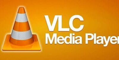 برنامج vlc | مميزات برنامج vlc media player
