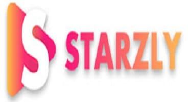 ستارزلي | منصة تواصل بالفيديو مع المشاهير التي تربط النجوم بمعجبيهم